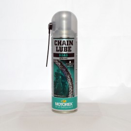 Motorex Chain Lube Road