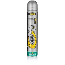 Motorex Power Brake Clean