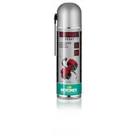 Motorex Antirust Spray