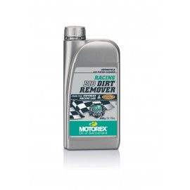 Motorex Racing Bio Dirt Remover