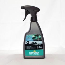 Motorex Glass Cleaner