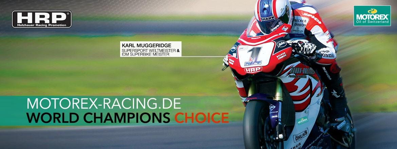 World Champions Choice